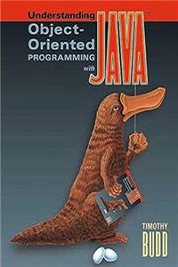eBook Understanding Object-Oriented Programming With Java epub