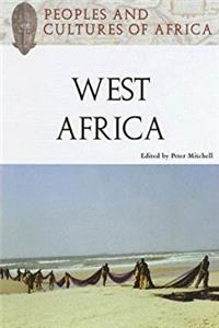 eBook Peoples And Cultures of Africa: West Africa**OUT OF PRINT** epub