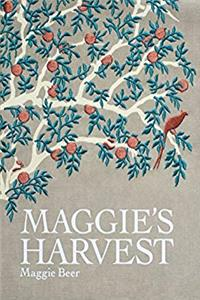 eBook Maggie's Harvest epub
