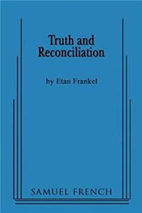 eBook Truth and Reconciliation epub