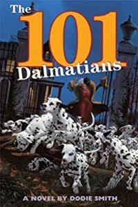 eBook The Hundred And One Dalmatians (Turtleback School & Library Binding Edition) epub
