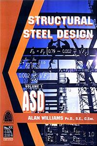 eBook Structural Steel Design: ASD epub