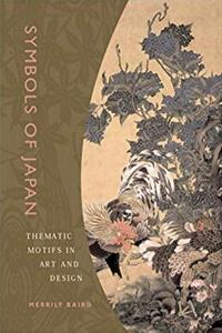 eBook Symbols of Japan: Thematic Motifs in Art and Design epub