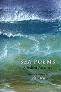 eBook Sea Poems: A Seafarer Anthology epub