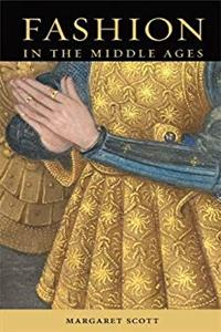 eBook Fashion in the Middle Ages epub