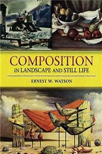 eBook Composition in Landscape and Still Life epub