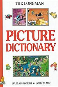 eBook Nelson Picture Dictionary (Primary Courses & Materials - Picture Dictionary) epub