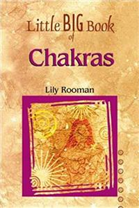 eBook Little Big Book of Chakras (Little Big Book of . . . Series) epub