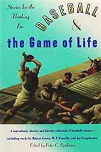 eBook Baseball & the Game of Life epub