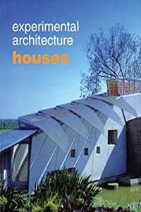 eBook Experimental Architecture: Houses (Universe Architecture Series) epub