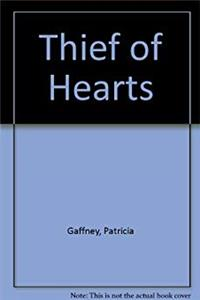 eBook Thief of Hearts epub