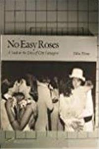 eBook No Easy Roses: A Look at the Lives of City Teenagers epub