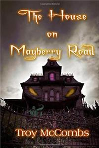 eBook The House on Mayberry Road epub