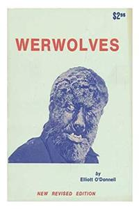 eBook Werewolves epub