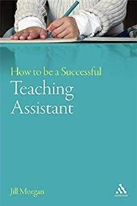 eBook How to be a Successful Teaching Assistant (Teaching Assistant's Series) epub