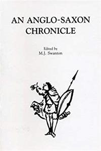 eBook An Anglo-Saxon Chronicle (Exeter Medieval Texts and Studies LUP) epub