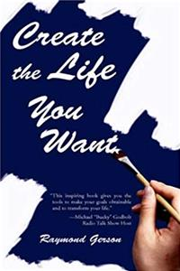 eBook Create the Life You Want epub