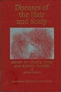 eBook Diseases of the Hair and Scalp epub