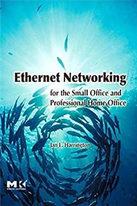 eBook Ethernet Networking for the Small Office and Professional Home Office epub