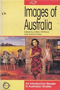 eBook Images of Australia: An Introductory Reader in Australian Studies epub