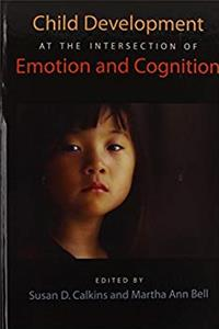 eBook Child Development at the Intersection of Emotion and Cognition (Apa Human Brain Development) epub