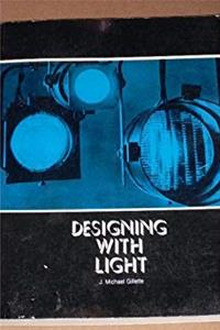 eBook Designing with light: An introduction to stage lighting epub