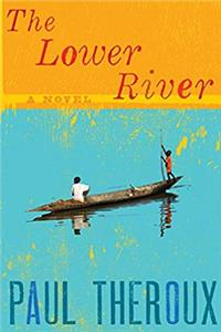 eBook The Lower River epub
