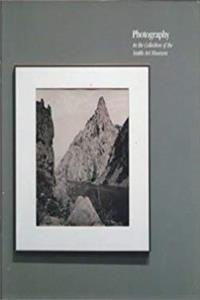 eBook Photography in the Collection of the Seattle Art Museum epub
