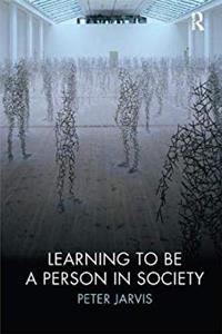 eBook Learning to be a Person in Society epub