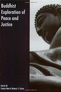 eBook Buddhist Exploration of Peace And Justice epub