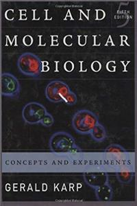 eBook Cell and Molecular Biology: Concepts and Experiments epub