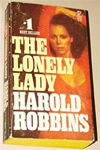 eBook The Lonely Lady epub