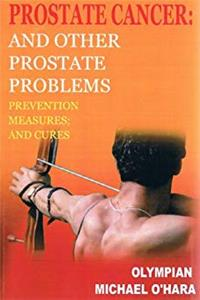 eBook Prostate Cancer: And Other Prostate Problems epub