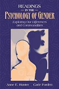 eBook Readings In The Psychology Of Gender: Exploring Our Differences And Commonalities- (Value Pack w/MyLab Search) epub
