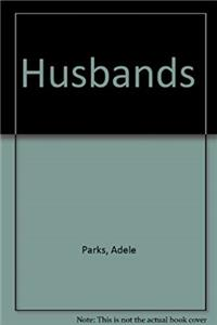 eBook Husbands epub