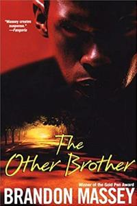 The Other Brother