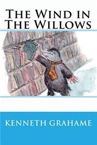 eBook The Wind in The Willows epub