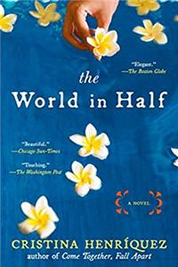 eBook The World in Half epub